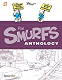 Smurfs Anthology #5, The