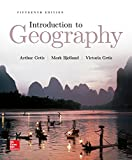 #3: Introduction to Geography