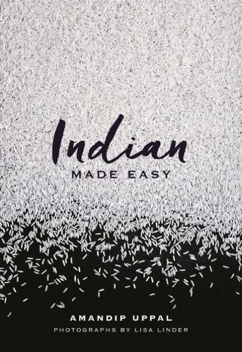 indian food made easy - 5