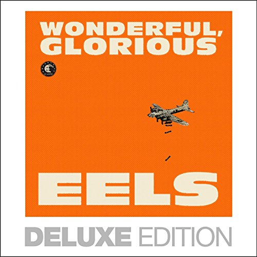 Wonderful, Glorious (Deluxe Ed...