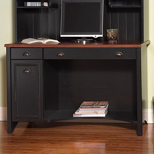 Bush Furniture Stanford 48