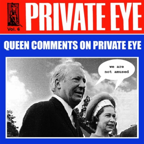Dudley moore amp the private eye all stars peter cook mp3 downloads