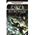 Swordmage: Blades of the Moonsea, Book I (Forgotten Realms: Blades of the Moonsea Series 1)