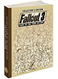 Fallout 3 Game of the Year Collector's Edition: Prima Official Game Guide