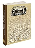 Fallout 3 Game of the Year Collector's Edition, Prima Games Staff and David Hodgson, 0307466582