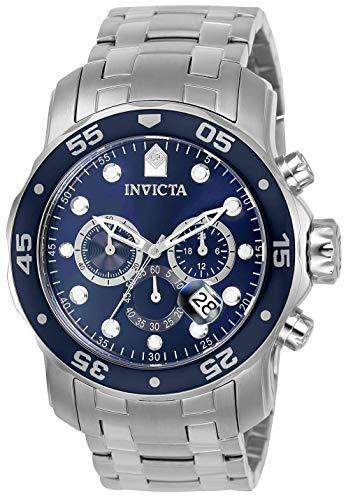 Invicta Men's 0070 Pro Diver