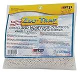 ATP ZE-1 Zeo Trap 2 Lb. Bag