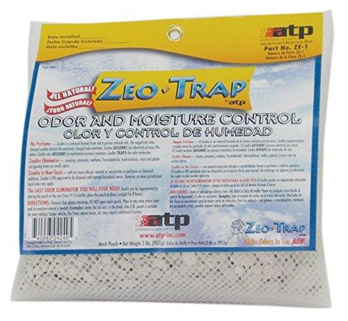 atp ze 1 zeo trap 2 lb bag import it all. Black Bedroom Furniture Sets. Home Design Ideas