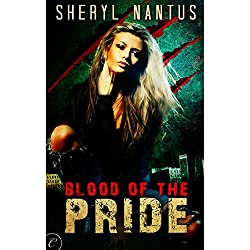 Blood of the Pride