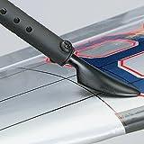 Coverite 21st Century Trim Sealing Iron with