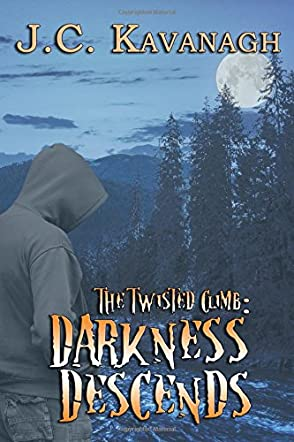 The Twisted Climb - Darkness Descends