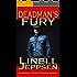 Deadman's Fury (The Deadman Series Book 2)