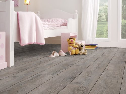 pvc laminat optik ex16 hitoiro. Black Bedroom Furniture Sets. Home Design Ideas