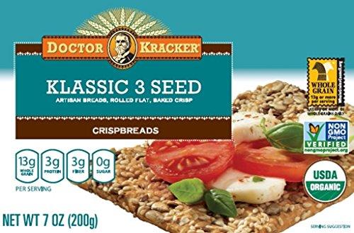 Doctor-Kracker-Flatbread-7-Ounce-Pack-of-6