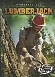 Lumberjack, Nick Gordon, 1600147801