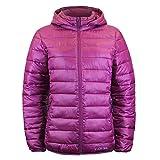 Boulder Gear D-Lite Puffer Jacket Girls