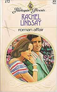 Book Broadcast: The Rome Affair by Karen Swan