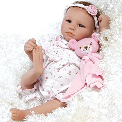 Real Life Baby Amazon Com