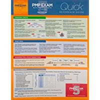 The PMP Exam: Quick Reference Guide, Fifth Edition