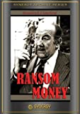 Ransom Money (1988)