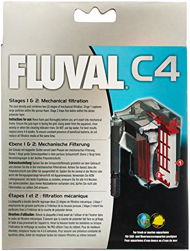 Fluval-C4-Poly-Foam-Pad-3-Pack