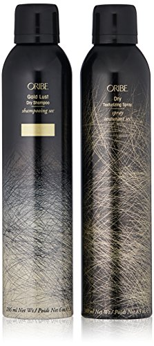 ORIBE Holiday Dry Styling Set by ORIBE
