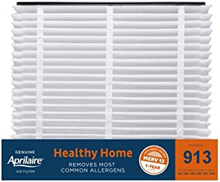 "product image for Aprilaire 910 Replacement Filter 25"" x 20"""