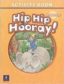 Hip Starter