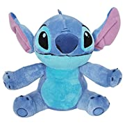 Disney Stitch Plush from Lilo and Stitch Stuffed Animal Toy 7 inches