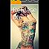 Release Me (TAT: A Rocker Romance Book 4)