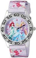 Disney Infinity Kids' W002472 Princess A...