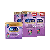 Baby : Enfamil PREMIUM Non-GMO Gentlease Infant Formula, Powder, 118.1 Ounce