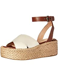 Seychelles Much Publicized Women's Sandal