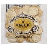 Neva Betta Cracker Plain