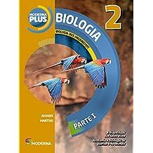 Moderna Plus. Biologia - 2