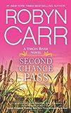 Second Chance Pass (Virgin River)