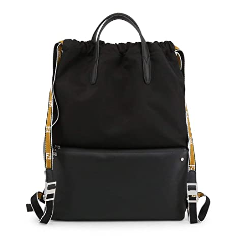 8b3924dd009b Fendi ?Authentic Fendi Rucksack Luxury Backpack Rare Fendi Rucksack ...