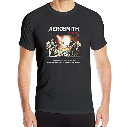 mens-boston-band-dry-short-sleeve-sport-raglan-tee-shirts