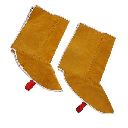 Zapatos Sharplace Herramientas De Cubierta Soldadura Protector dw1aqY1Z