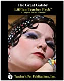 The Great Gatsby, Mary B. Collins, 1602491755