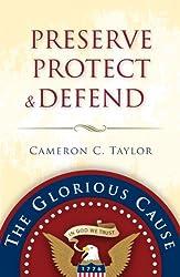 Preserve Protect & Defend (English Edition)