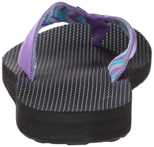 Azura Flip Women Flop Teva Purple Classic xYUwEI