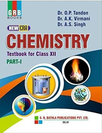 Grb publication physics lab manual class 12 ebook more views array amazon in buy grb new era chemistry class xii part 1 by tandon rh fandeluxe Images