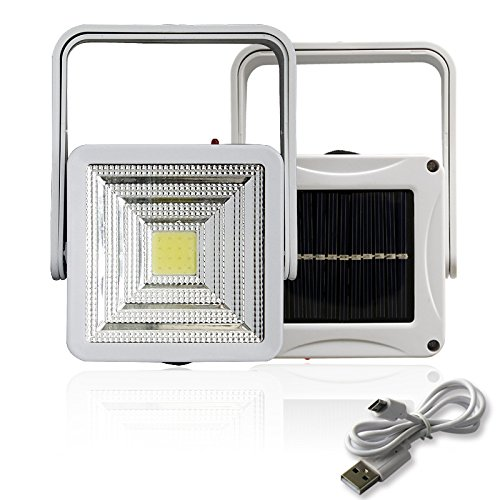 Lumineux Outdoor Lighting in US - 3