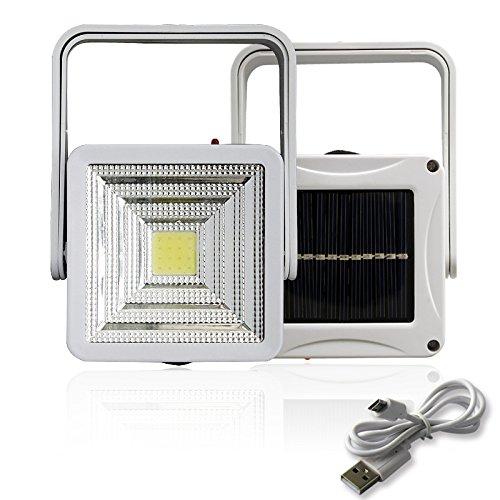 Lumineux Outdoor Lighting in US - 4