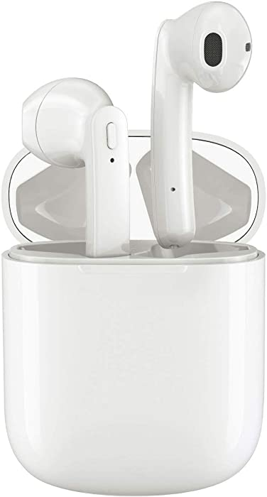 Top 10 Apple Ear Bubs For Iphone 5
