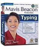 Mavis Beacon Typing 17 [OLD VERSION]