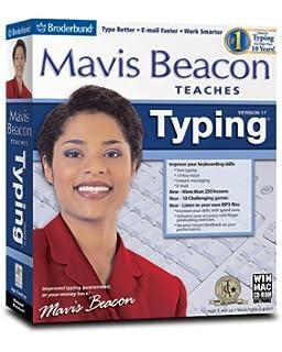 mavis beacon torrent
