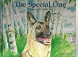 img - for The Special One: The Story of a Police Dog book / textbook / text book