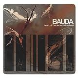 Euphoria by Bauda